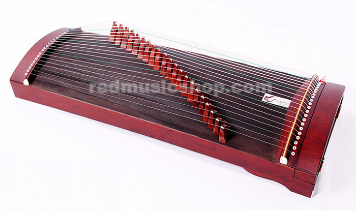 Travel Size Guzheng