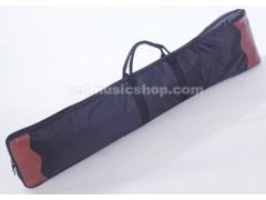 Soft Erhu Bag