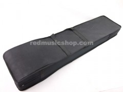 Erhu Case, Foam, Semi Hard