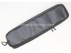 Soft Xiao Bag, for 3 Section Xiaos