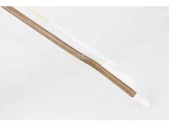 Quality Professional Erhu Bow