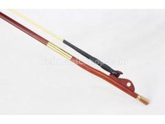 Professional Erhu Bow, Red Sandalwood Handle