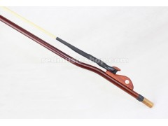 Professional Erhu Bow, E0430