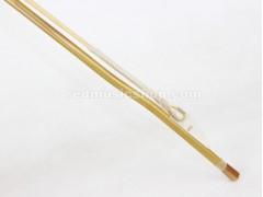 Professional Erhu Bow, E0435
