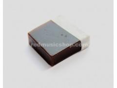 Solid Dimo Glue, Ejiao, Economy pack, Dizi Membrane Glue