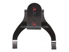 Erhu Belt Clip(New)