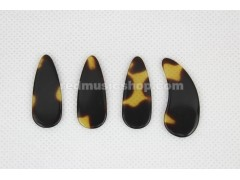Guzheng Nails, for beginner and practice