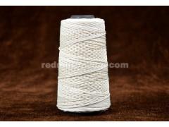 Erhu Qianjin String, 150m