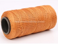 Erhu Qianjin String, 150m, Brown