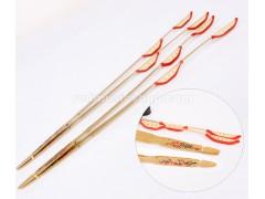 Yangqin Double Note Hammers (Qin Zhu)