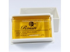 Leto rosin #601, for Violin,Viola,Cello