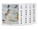 Dunhuang Xiao Ruan Strings, Type Dunhuang
