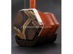 Shanghai Dunhuang Rosewood ERHU 04A,Chinese violin