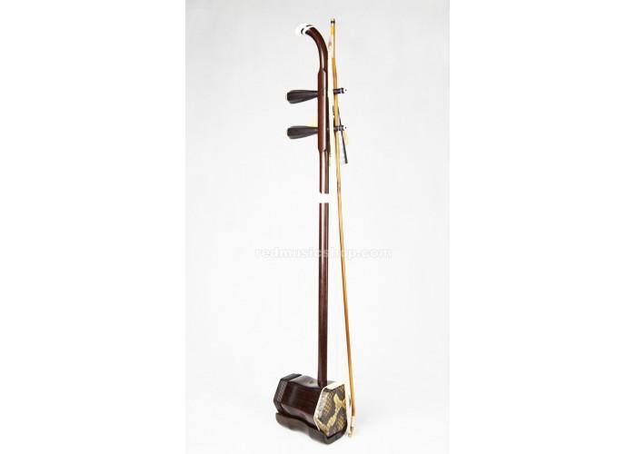 Chinese Instruments Erhu   www.imgkid.com - The Image Kid ...
