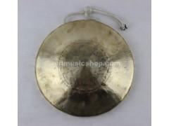 Shou Gong, Hand Gong