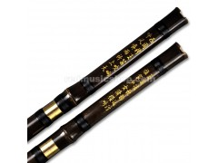 Xiao flute,Bamboo Flute Xiao,2 sections