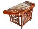 Xinghai Concert Grade Rosewood 402 Yangqin